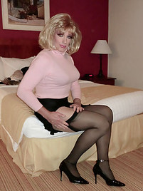 Brazilian transvestites bareback sex sabrina kamoei - 3 part 8